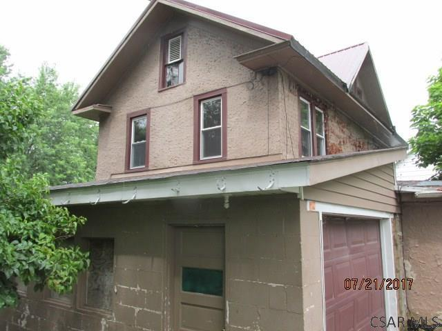 664 W Main Street, Stoystown, PA - USA (photo 3)
