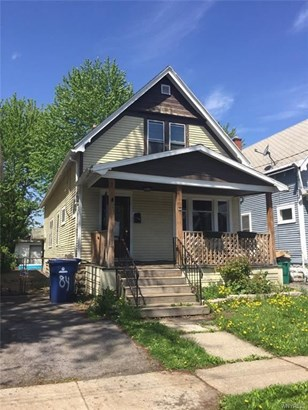 84 Freund Street, Buffalo, NY - USA (photo 1)