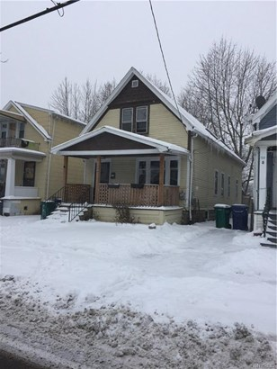 84 Freund Street, Buffalo, NY - USA (photo 2)