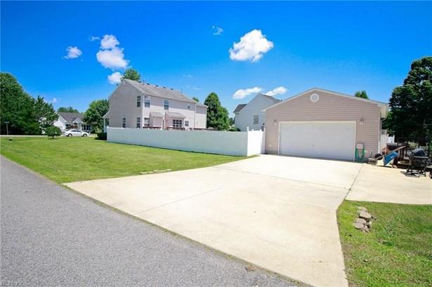 100 Great Oak Cir, Smithfield, VA - USA (photo 2)