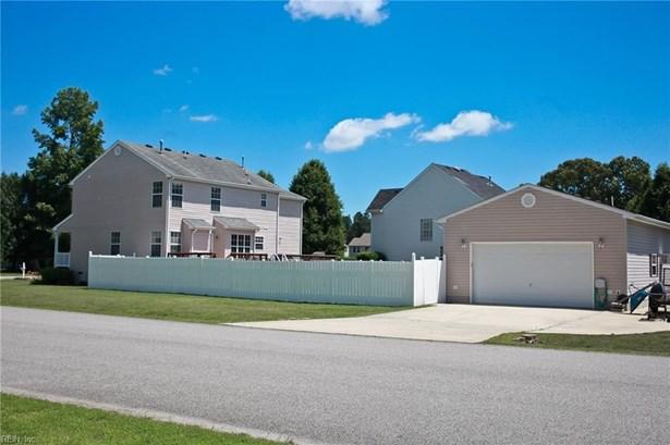 100 Great Oak Cir, Smithfield, VA - USA (photo 3)