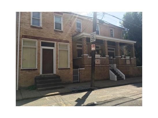 150-152 Pius Street, Southside, PA - USA (photo 2)