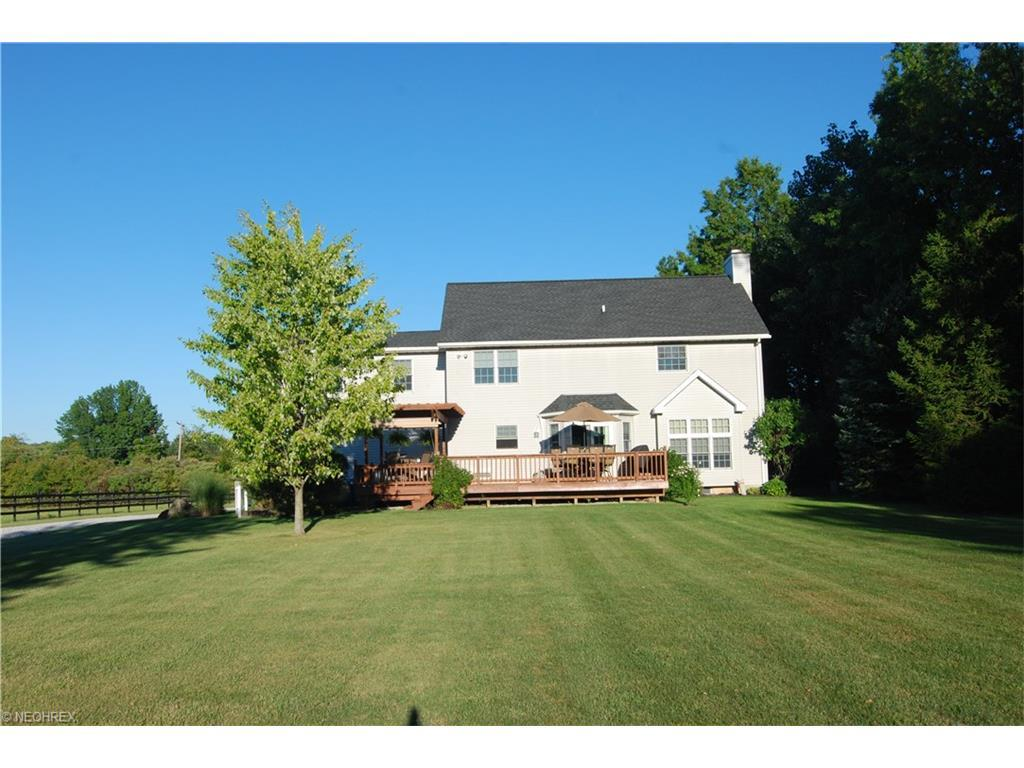 2160 Sunnyside Rd, Vermilion, OH - USA (photo 4)