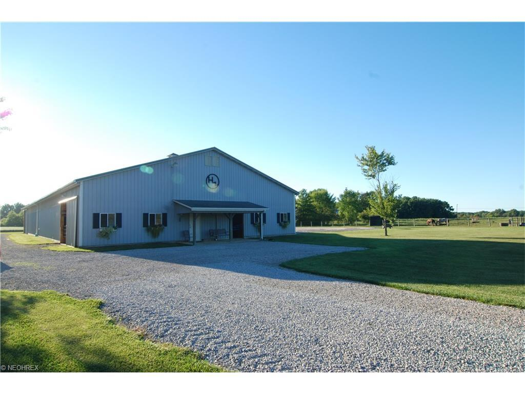 2160 Sunnyside Rd, Vermilion, OH - USA (photo 5)