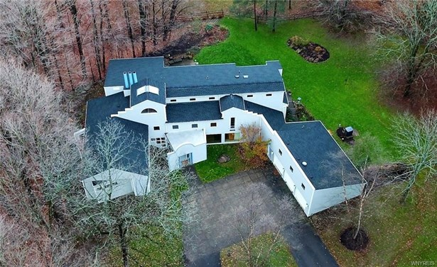 761 Willardshire Road, Elma, NY - USA (photo 1)