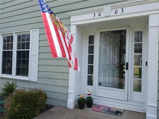 3003 Contessa Lane, Erie, PA - USA (photo 2)