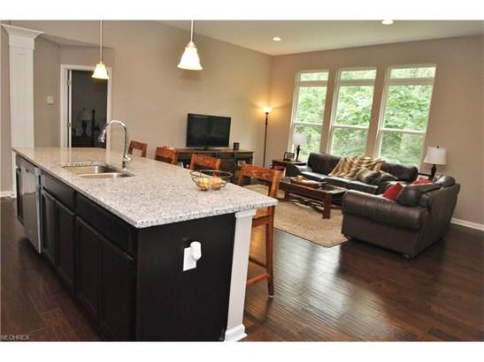 3486 Sandlewood Dr, Brunswick, OH - USA (photo 5)