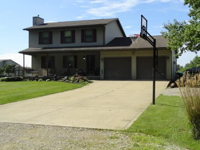 7326 State Route 19 Unit 11, Lots 30-31, Mount Gilead, OH - USA (photo 2)