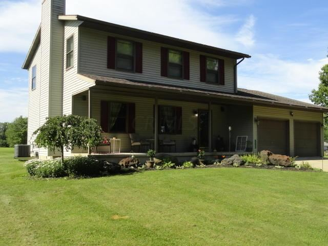 7326 State Route 19 Unit 11, Lots 30-31, Mount Gilead, OH - USA (photo 3)