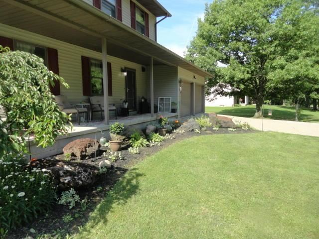 7326 State Route 19 Unit 11, Lots 30-31, Mount Gilead, OH - USA (photo 4)
