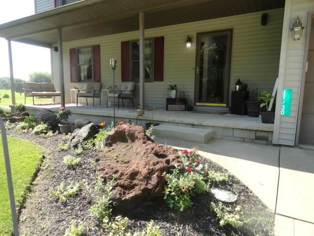 7326 State Route 19 Unit 11, Lots 30-31, Mount Gilead, OH - USA (photo 5)