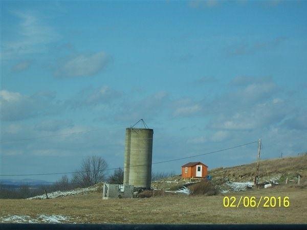 0 Bliss Road, Addison, NY - USA (photo 1)