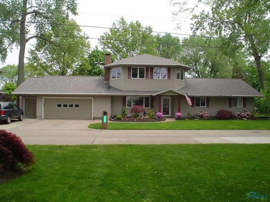 130 Sunset Drive, Sandusky, OH - USA (photo 2)