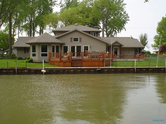 130 Sunset Drive, Sandusky, OH - USA (photo 5)