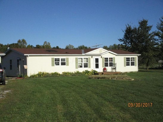 7583 Township Road 58, Mount Gilead, OH - USA (photo 2)