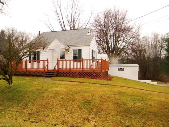 4171 Homeland Ave, Louisville, OH - USA (photo 1)