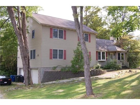 1164 E Twinsburg E Rd House, Macedonia, OH - USA (photo 1)