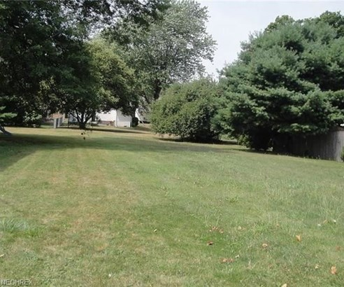 N Seneca St, Rittman, OH - USA (photo 1)