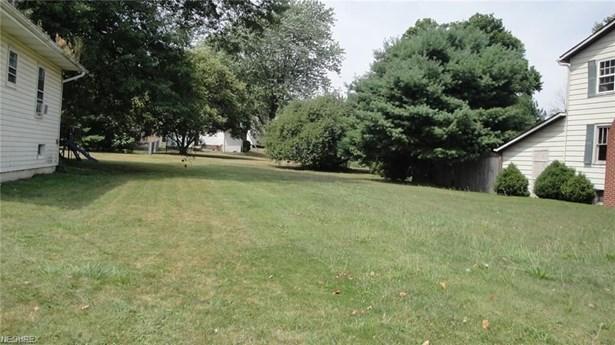 N Seneca St, Rittman, OH - USA (photo 2)