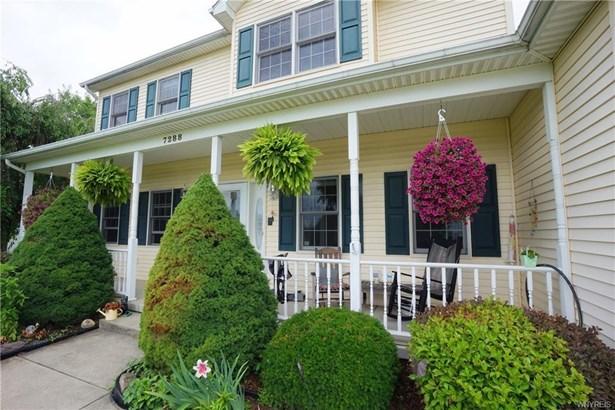 7288 Ridgeview Drive West, Pendleton, NY - USA (photo 2)