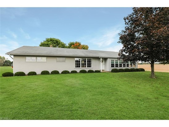 8360 Roller Rd, Salem, OH - USA (photo 1)