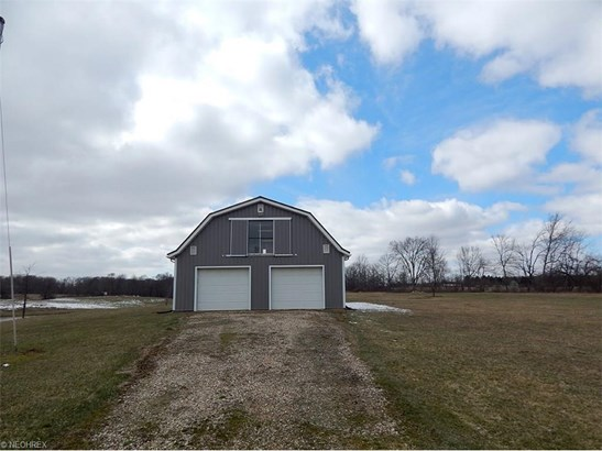 1034 Township Road 251, Polk, OH - USA (photo 2)