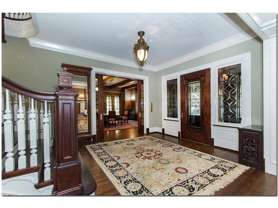 2541 Arlington Rd, Cleveland Heights, OH - USA (photo 3)