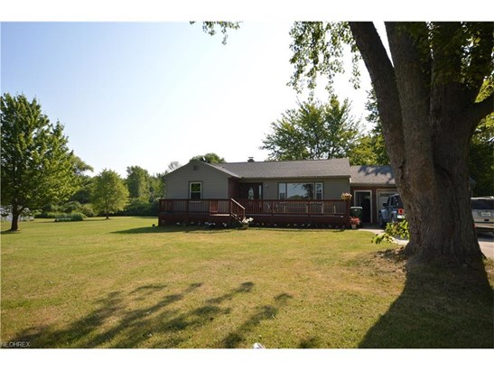 5042 S Wright St, Kingsville, OH - USA (photo 1)