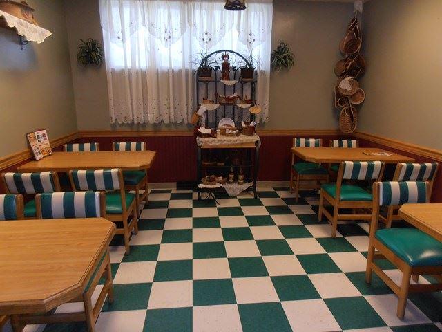 3168 St. Rt. 257, Seneca, PA - USA (photo 3)