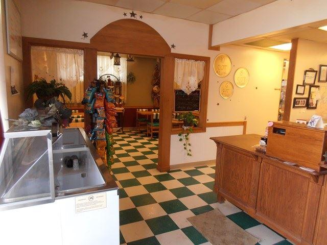 3168 St. Rt. 257, Seneca, PA - USA (photo 4)