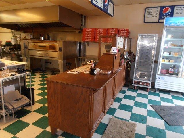 3168 St. Rt. 257, Seneca, PA - USA (photo 5)