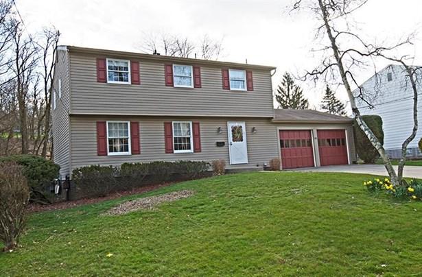213 Thunderwood Dr, Bethel Park, PA - USA (photo 1)