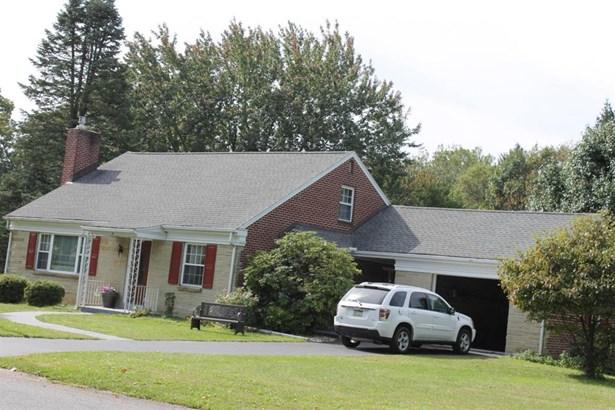 4 Edgehill Drive, Lancaster, PA - USA (photo 2)