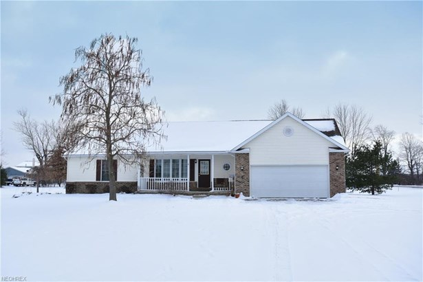41801 Rachael Dr, Lagrange, OH - USA (photo 1)