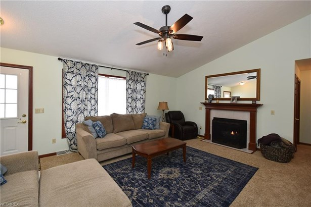 41801 Rachael Dr, Lagrange, OH - USA (photo 2)