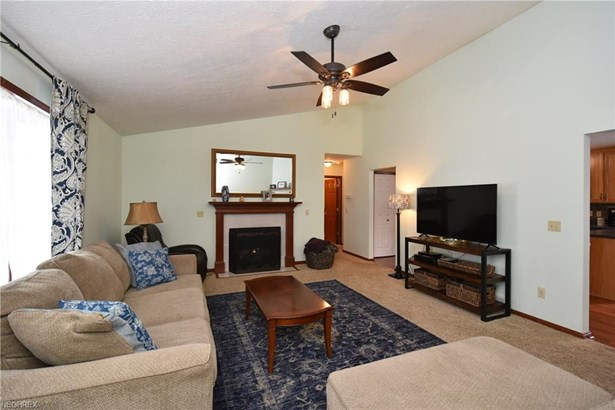 41801 Rachael Dr, Lagrange, OH - USA (photo 3)