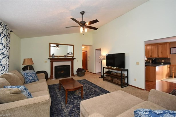 41801 Rachael Dr, Lagrange, OH - USA (photo 4)