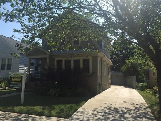 522 Nobel Avenue, Lawrence Park, PA - USA (photo 1)
