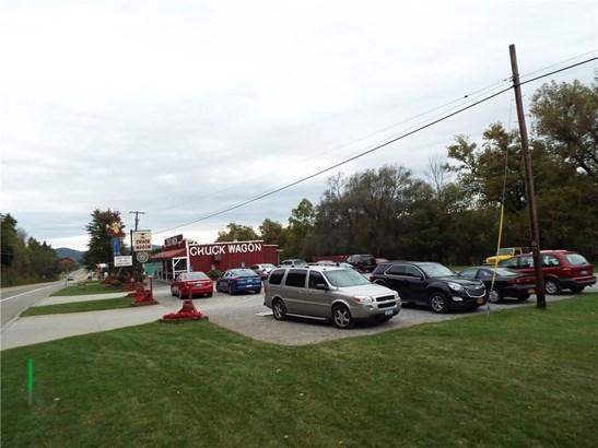 2457 Nys Route 16 North, Knapp Creek, NY - USA (photo 3)