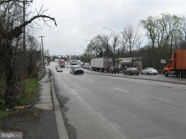 0 Harrisburg Pike, Carlisle, PA - USA (photo 4)