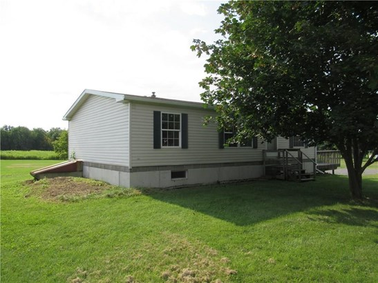 1163 Route 246, Pavilion, NY - USA (photo 2)