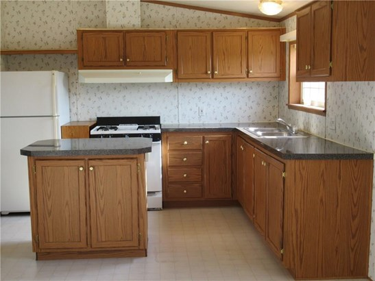 1163 Route 246, Pavilion, NY - USA (photo 3)