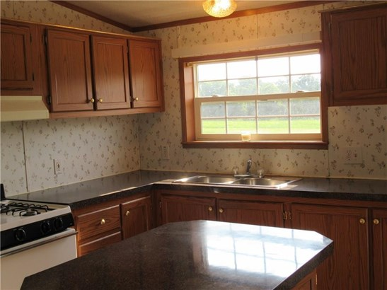 1163 Route 246, Pavilion, NY - USA (photo 4)