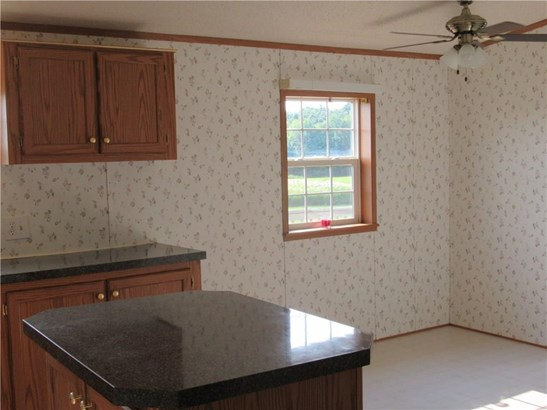 1163 Route 246, Pavilion, NY - USA (photo 5)