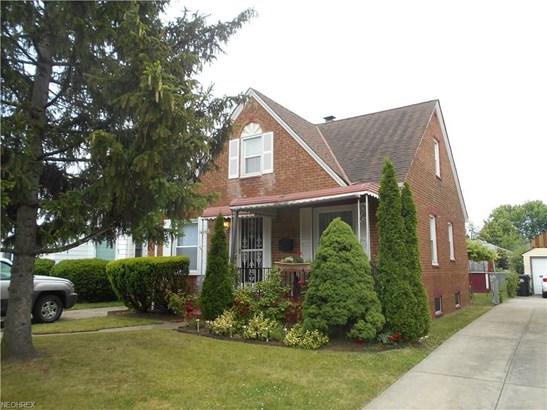 14205 Elsetta, Cleveland, OH - USA (photo 1)