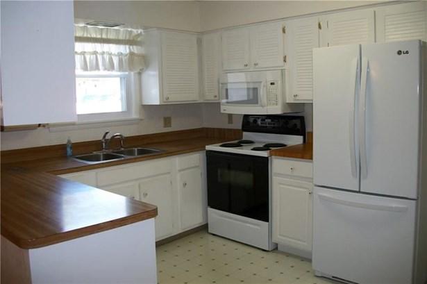 535 Fairbrook, Sharpsville, PA - USA (photo 3)
