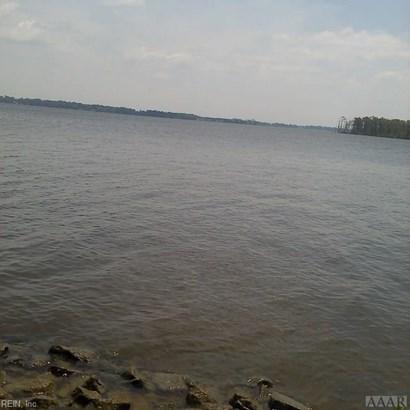 130 Dockery Dr, Hertford, NC - USA (photo 1)