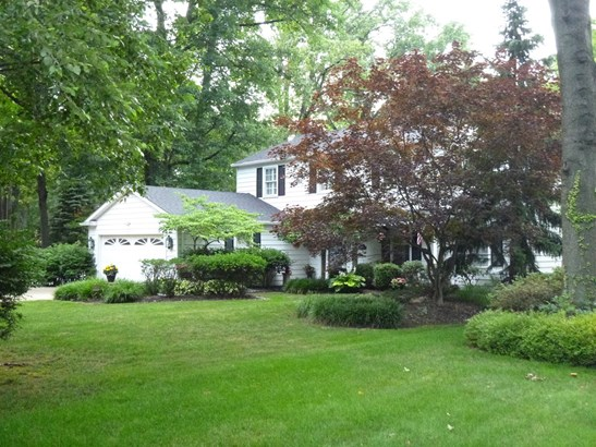 29222 Buchanan Drive, Bay Village, OH - USA (photo 4)