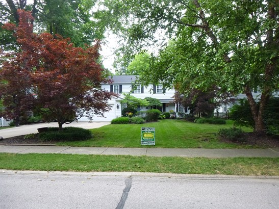 29222 Buchanan Drive, Bay Village, OH - USA (photo 5)
