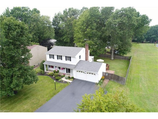 536 Willow Se Dr, Howland, OH - USA (photo 2)